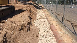 Rivercity-Excavations-Retaining-Wall-project-1